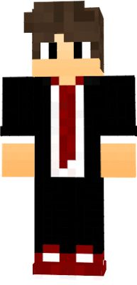 A boy in a black hoodie his entire wardrobe is void of color recent minecraft skins nova skin publicscrutiny Image collections