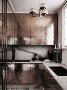 894 Best Kitchen Images On Pinterest In 2018 Kitchen Dining