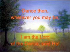 Simple worship video we use at church I do not own the songs or the lyrics ! If you download you must own your own legal copy of the audio and be a member of...