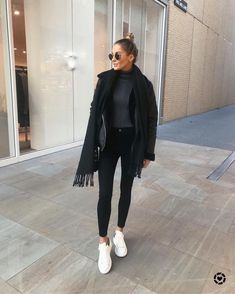 NADIA ANYA on Fully in layering season and Im here for it Another fab topshop outfit ; with Shop the outfit over on my Winter Outfits For Teen Girls, Fall Winter Outfits, Autumn Winter Fashion, Winter Clothes, Winter School Outfits, Spring Outfits, Winter Layering Outfits, Fall Layering, Mens Winter