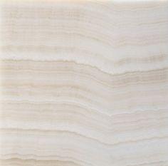 Premium White Onyx VEIN-CUT 12 X 12 Polished Tile - SAMPLE Oracle Tile & Stone http://www.amazon.com/dp/B00HI5IQRE/ref=cm_sw_r_pi_dp_Ujkzvb0GRYFPB