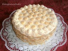 Cooking, Oreos, Food, Cakes, Raffaello, Kitchen, Cake Makers, Essen, Kuchen