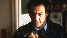The Principal (1987) - James Belushi, Louis Gossett, Jr., Rae Dawn Chong, Kelly Minter