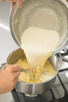 Veľký manuál: Škola pečenia domácich veterníkov (FOTO) Cheese, Ethnic Recipes, Food, Essen, Meals, Yemek, Eten