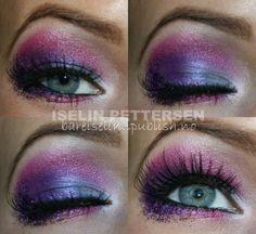Pretty! !!