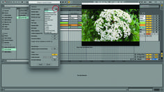 Martin Delaney reveals how to add movies to Ableton Live, either to make a music video, or enhance a live show. Computer Music, Audio Music, Electronic Music, Lost Frequencies, Movie Producers, Techno, Ableton Live, Make A Video, Good Tutorials