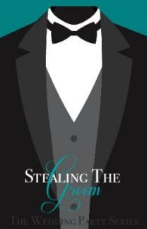 Stephany James -Author of Stealing the Groom, the first title in the Wedding Party Series. ***Author praise and recognition: ◦ Stealing the Groom--Highest rat. Best Wattpad Books, Wattpad Stories, Free Wattpad, Popular Stories, Words Of Hope, The Fault In Our Stars, Romance Books, Creative Writing