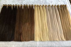 100% human hair extensions from china hair factory with wholesale price fall makeup hairstyles hair color ideas for brunettes summer hair lengths chart for face shape medium long ideas blondes tutorial styles hairstyles  micro loop hair/i tip u tip nail tip/clip in/tape in hair extensions/handtiedextensions/nano tip ring whatsapp:+8618765927155 100 Human Hair Extensions, Tape In Hair Extensions, Ombre Color, Hair Color, Hair Length Chart, Luxury Hair, Fall Makeup, Medium Long, Summer Hairstyles