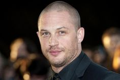 "Tom Hardy's (""Taboo"") latest project will bring Anthony Lloyd's 1999 book ""My War Gone By, I Miss It So"" to the silver screen, according to Variety. The book is a personal account of the Bosnian War, Lloyd's family relationships, and his battle with drug addiction. Hardy will star in and produce the film, with Gavin O'Connor (""The Accountant"") directing and producing.   #Anthony Lloyd #Bosnian War #Gavin O'Connor #Palantir Group #Scott LasStaiti #Tom Hardy"