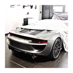 #porsche #car #collection #porsche911 #silver #luxurycar #luxurycars #luxury #luxurylady #luxurybrand #fashion #fashionblogger #fashionpost #fashionblog #fashionph #fashionshow #model #modeling  #mode #black #modernart #luxury #luxurious #luxurylady #luxurylife #luxe #luxuryhomes - posted by  https://www.instagram.com/visualizedvixen - See more Luxury Real Estate photos from Local Realtors at https://LocalRealtors.com/stream