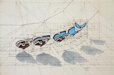 Rafael Araujo ilustraciones matematicas 4
