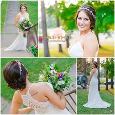 Wedding Dresses, Photography, Fashion, Bride Dresses, Moda, Bridal Gowns, Photograph, Wedding Dressses, La Mode