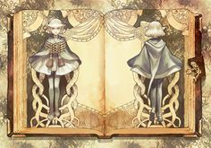 Japanese Illustration, Princess Zelda, Manga, Fictional Characters, Color, Pixiv, Twitter, Modern, Japan Illustration