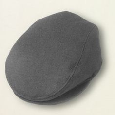 baby boy - accessories - hats - newsboy cap   Children's Clothing   Kids Clothes   The Children's Place