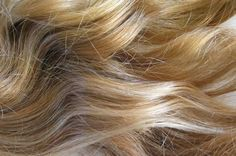 Three Tips From A Hair Stylist For Bleaching Your Hair At Home