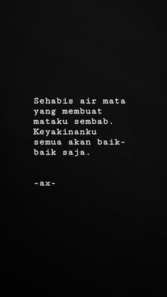 Boy Quotes, Faith Quotes, Life Quotes, Qoutes, Reminder Quotes, Self Reminder, Good Morning Funny, Quotes Galau, Broken Relationships