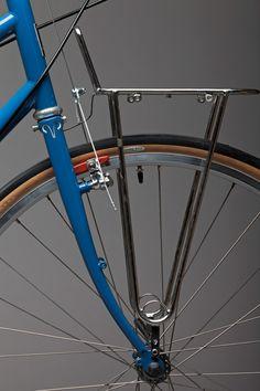 Urban Tour — Bike Gallery