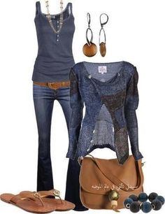 #Business #casual style Stylish Outfits