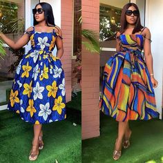 10 Stunning Ankara Styles For Ladies - African Wear Stunning Ankara Styles For Ladies - African Wear. 10 Stunning Ankara Styles For Ladies Short African Dresses, Latest African Fashion Dresses, African Print Dresses, Ankara Fashion, African Inspired Fashion, African Print Fashion, African Attire, African Wear, African Print Dress Designs
