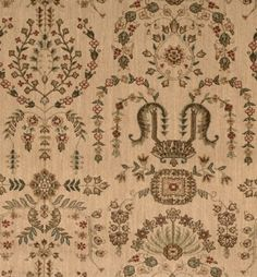 PT02, Beige, Machine Made, Rugs Done Right Custom, Sarouk available from rugsdoneright.com
