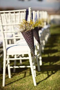 Cloof Vineyards Wedding by Julie Wilhite Photography, Zulu Traditional Wedding, Traditional Fashion, South African Weddings, Wedding Stage Decorations, Chic Wedding, Wedding Ideas, Wedding Blog, Dream Wedding, Wedding Inspiration