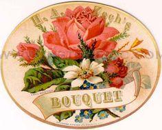 Bouquet Cigars
