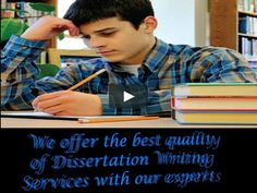 is the quality of Services with our We help students to tackle their and (R&D) projects. Dissertation Writing Services, Marketing Jobs, About Uk, Students, Study, Good Things, Projects, Studio, Studying