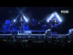Interpol - (HD)(Live)(Rock am Ring 2011)( Full Concert ) 720p  - LIVE CONCERT FREE - George Anton -  Watch Free Full Movies Online: SUBSCRIBE to Anton Pictures Movie Channel: http://www.youtube.com/playlist?list=PLF435D6FFBD0302B3  Keep scrolling and REPIN your favorite film to watch later from BOARD: http://pinterest.com/antonpictures/watch-full-movies-for-free/