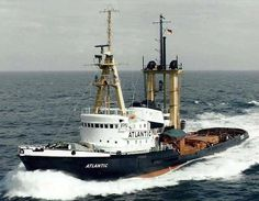 Offshore Boats, Steam Boats, Merchant Navy, Atlantic Pacific, Oil Rig, Tug Boats, Dinghy, Submarines, Boat Plans