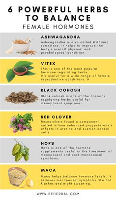 Natural Health Tips, Natural Health Remedies, Herbal Remedies, Tips For Good Health, Health Tips For Women, Holistic Nutrition, Health And Nutrition, Health And Wellness, Women's Health