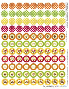 Hershey Kiss Labels Template Unique Free Thanksgiving Hersheys Kiss Printable and Treat Bag Thanksgiving Crafts, Fall Crafts, Holiday Crafts, Printable Stickers, Planner Stickers, Free Printables, Chocolates, Bottle Cap Images, Bottle Caps