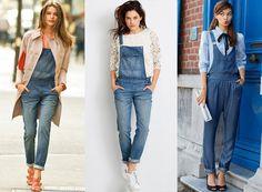 Scopri quali sono i capi d abbigliamento essenziali per la moda estate 2015.  Le star più famose non ne fanno più a meno 692c080c7392