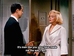 Αποτέλεσμα εικόνας για gentlemen prefer blondes quotes