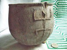 South America, Ceramics, Decor, Culture, Ceramica, Pottery, Decoration, Ceramic Art, Decorating