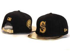 MLB Seattle Mariners snapback hats (105) - Wholesale New Era 59fifty Caps, Cheap Snapback Hats, Discount Jerseys and 5A Replica Sunglasses F...