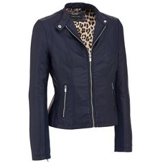 Plus Size Black Rivet FauxLeather Stand Collar Scuba w/ Knit Inset... ($45) ❤ liked on Polyvore featuring plus size women's fashion, plus size clothing, plus size outerwear, plus size jackets, plus size, rivet jacket, plus size knit jacket, slim jacket and plus size womens jackets