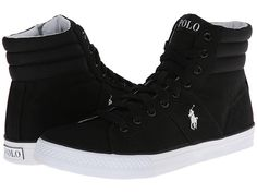 POLO RALPH LAUREN Bawtry. #poloralphlauren #shoes #sneakers & athletic shoes