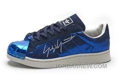 http://www.jordannew.com/the-adidas-originals-superstar-80s-primeknit-in-grey-and-christmas-deals.html THE ADIDAS ORIGINALS SUPERSTAR 80S PRIMEKNIT IN GREY AND CHRISTMAS DEALS Only $88.00 , Free Shipping!