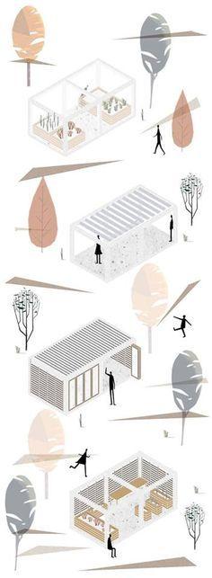Risultati immagini per Architettura