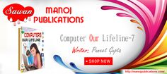 Computer Books, Books Online, Shop Now, Writer, Personal Care, Shopping, Self Care, Writers, Personal Hygiene