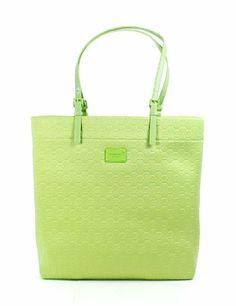 New school bag?