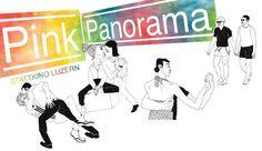 PinkPanorama Festival Gay and Lesbian Film Festival Lucerne–Wer denkt, dass sich das alljährlich im Herbst stattfindende Filmfestival nur an Direktbetroffene richtet, liegt falsch. Ziel der PinkP...