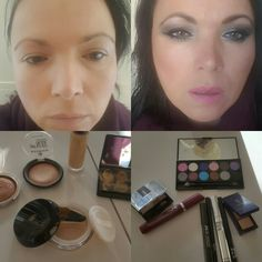 From base make-up & countouring to smoke eyes.... Ook leren hoe zelf smoke eyes te maken? Ga je leuk avondje uit? Maak een afspraak met www.iconiclifestyle.nl voor een workshop of visagie ... #HTers #HahsTags #base #beautiful #beauty #concealer #cosmetic #cosmetics #crease #eyebrows #eyeliner #eyes #eyeshadow #fashion #foundation #glitter #gloss #glue #instamakeup #lash #lashes #lip #lips #lipstick #makeup #mascara #palettes #powder #primers #tar