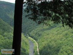 Canyon Country Campground, Wellsboro, Pa. Canyon Country, Country Roads, Private Campgrounds, Best Places To Camp, Rv Sites, Camping, Campsite, Campers, Tent Camping