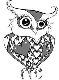 owl15.jpg (696×939)