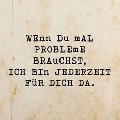 für dich da Mehr Funny Facts, Funny Quotes, Satire, German Quotes, Quotation Marks, Sarcasm Humor, Some Quotes, Statements, True Words