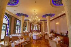 Bluebay Hotels abre dos hoteles en Turquía