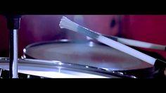DEWALD GOUWS - VERHAAL VAN GLORIE (+playlist)