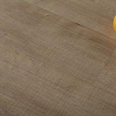 Australian Species Satin Ceramic Dark Sealing Wax Laminate Flooring - Tools for floating floor installation