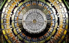 CERN scientists 'break the speed of light':
